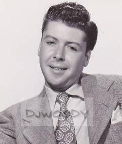 Photo of William Tracy
