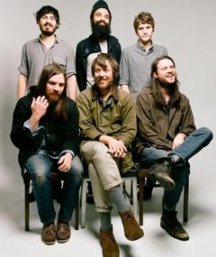 Photo of Fleet Foxes