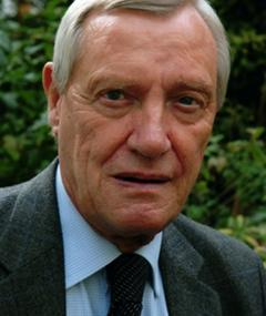 Photo of Jacques Brunet
