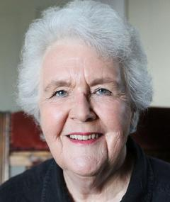 Photo of Stephanie Cole