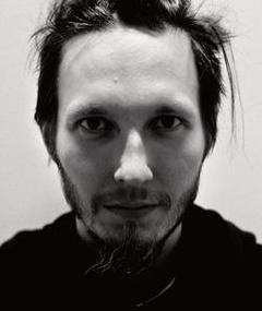 Photo of Joonas Neuvonen