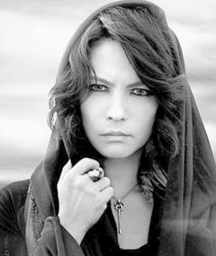 Photo of Hyde