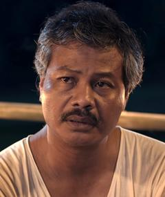 Photo of Azman Hassan