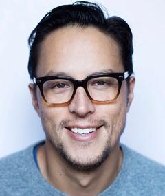 Photo of Cary Fukunaga