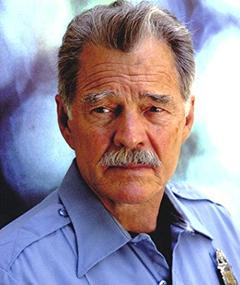 Photo of Cal Bartlett