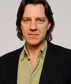 Photo of James Marsh