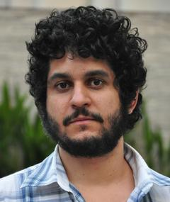 Photo of Marcelo Pedroso
