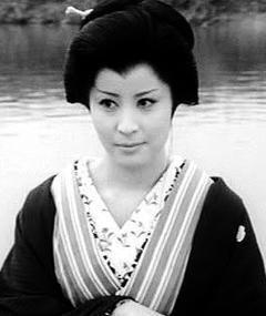 Photo of Junko Miyazono