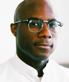 Photo of Barry Jenkins