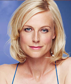 Photo of Marta Dusseldorp