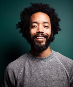 Photo of Wyatt Cenac