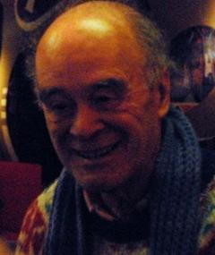 Photo of Tonino De Bernardi