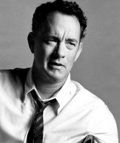 Foto Tom Hanks
