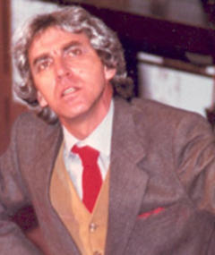 Photo of Franco Morici