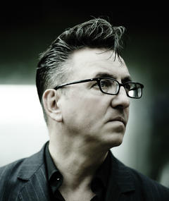 Photo of Richard Hawley