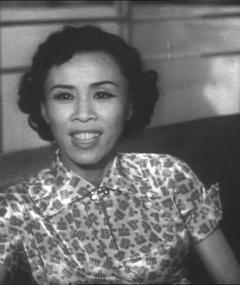 Photo of Yam Kim-fai