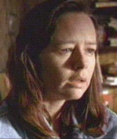 Photo of Cheryl Swarts
