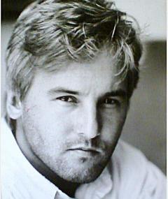 Photo of John Stoneham Jr.