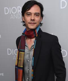 Frédéric Tcheng का फोटो