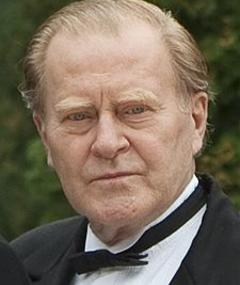 Photo of Jan Vlasák