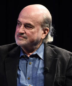 Photo of Terrence Malick
