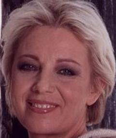 Photo of Berit Agedahl