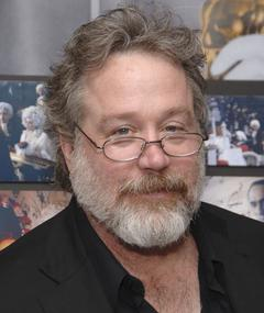 Photo of Tom Hulce