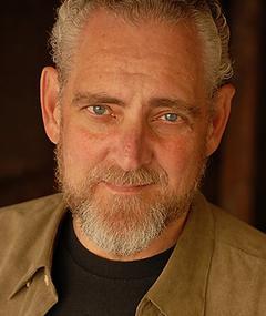 Photo of Peter Van Norden