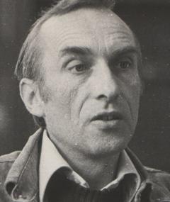 Photo of Michal Pawlicki