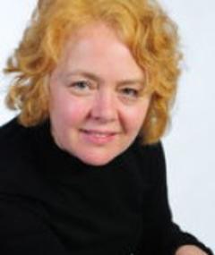 Photo of Katarina Peters