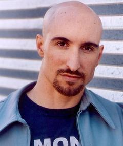 Photo of Scott Menville