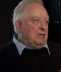 Photo of Helmut Kronberger