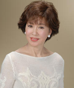 Photo of Yukiyo Toake