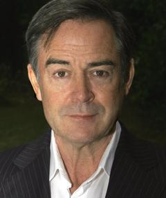 Photo of Paul Antony-Barber