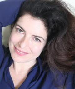 Photo of Catherine Lascault