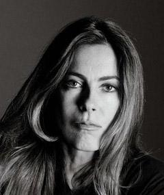 Photo de Kathryn Bigelow