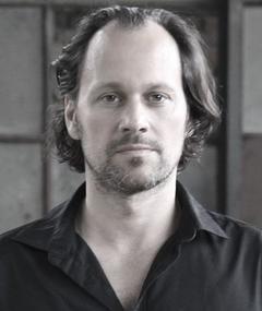 Photo of Marco Bittner Rosser