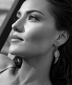 Photo of Fahriye Evcen