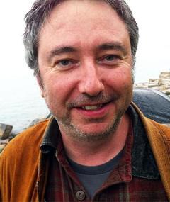 Photo of Bill Siegel