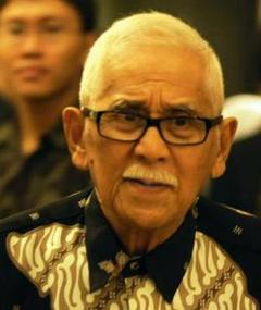 Photo of Rachmat Hidayat