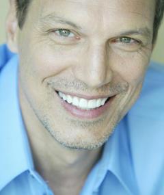 Photo of Marc Vann
