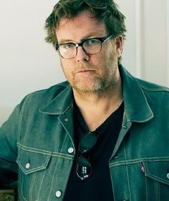 Photo of Steve Agee