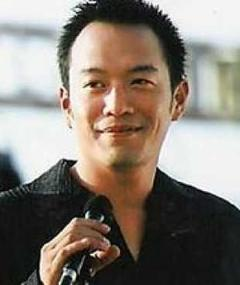 Photo of Chang Han