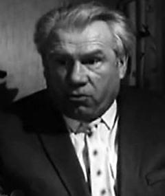 Photo of Ivan Ryzhov
