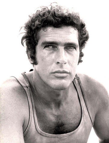 Andrés García - Movies, Bio and Lists on MUBI