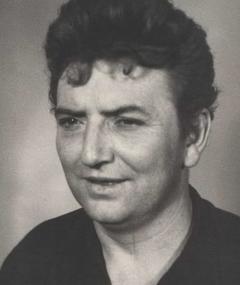 Photo of Boguslaw Sochnacki