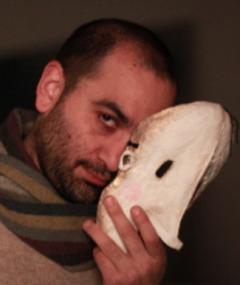 Photo of Uri Kranot
