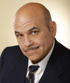 Photo of Jon Polito