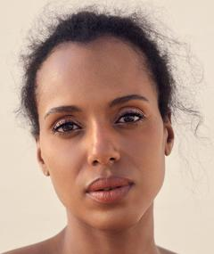 Foto von Kerry Washington