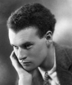 Photo of A.V. Bramble